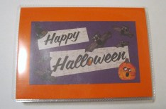Ornaments to Apply on Halloween Scrapbook Pages Halloween Scrapbook Peek A Boo Pages Patterns Fabric More