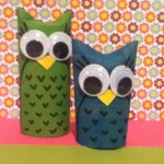 Owl Craft Toilet Paper Roll Httpsiimgvihebmxhtgj W owl craft toilet paper roll|getfuncraft.com