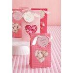 Paper Bag Valentine Crafts Sbc Ms 44 00075 0 paper bag valentine crafts |getfuncraft.com