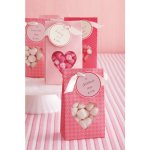 Paper Bag Valentine Crafts Sbc Ms 44 00075 0