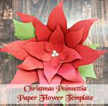 Paper Poinsettia Craft Il 570xn 1640715954 J6vo