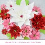 Paper Poinsettia Craft Il 570xn 1659379968 5pxt