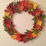 Paper Wreath Craft Il 570xn 1339497032 5qf5 paper wreath craft getfuncraft.com