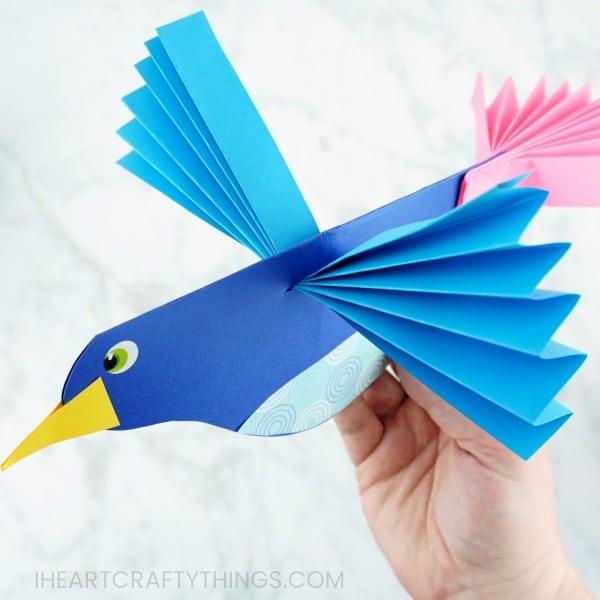 Pentagons, Paper Folding, Stars & Origami – Playful Bookbinding ... | 600x600