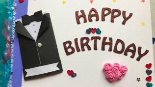 Simple Steps to Create Birthday Scrapbook Ideas Birthday Scrapbook Scrapbook Ideas