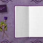 Simple Steps To Create Birthday Scrapbook Ideas Great Birthday Scrapbook Ideas That You Can Use Scrapbook Memories