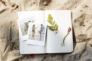 Things to Know about Creating Friendship Scrapbook Ideas 7 Super Easy Scrapbook Ideas You Can Start Now Photojaanic