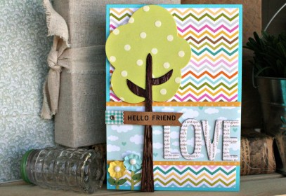 Things to Know about Creating Friendship Scrapbook Ideas Cards Made With Love For Friends Scrapbook Update