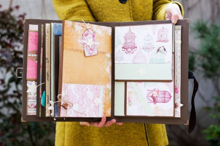 Things to Know about Creating Friendship Scrapbook Ideas Profound Things To Write In A Birthday Card For A Best Friend