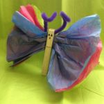Tissue Paper Butterfly Craft 8c5ae07e Bd8a 46f3 8532 C2f2ae7f9776 Zpsaed11390 tissue paper butterfly craft|getfuncraft.com