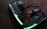 yeezy-2-black-main2 (1)