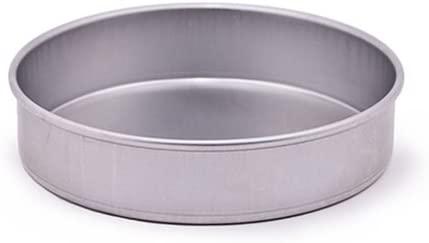 Another Alternative: Parrish Magic Line Cake Pans