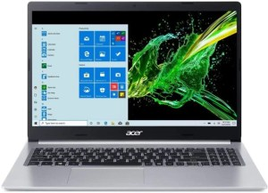 A Windows upgrade: Dell XPS 13 (9300)