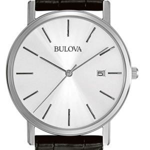 Bulova 96B104 Watch