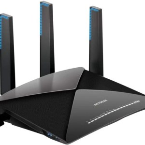 Netgear Nighthawk X10 AD7200 Wireless Router
