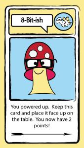 Getbgeekish Business Card Game Get Geekish