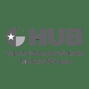 Historically Underutilized Business Certification Program
