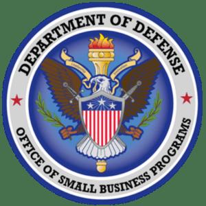 Small Business Defense Programs