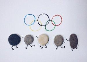 東京オリンピック延期でいつ開催で過去の例は?