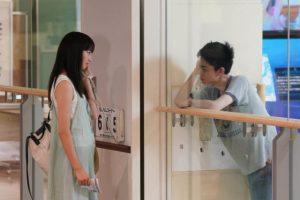 糸 (映画)のロケ地はどこ?北海道の函館や帯広のほか東京やシンガポールなど