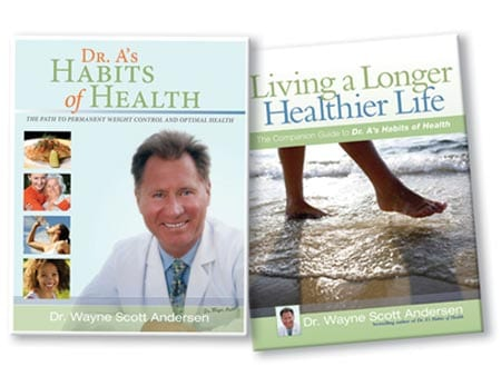 Dr-A's-Habits-of-Health-Combo-Pack