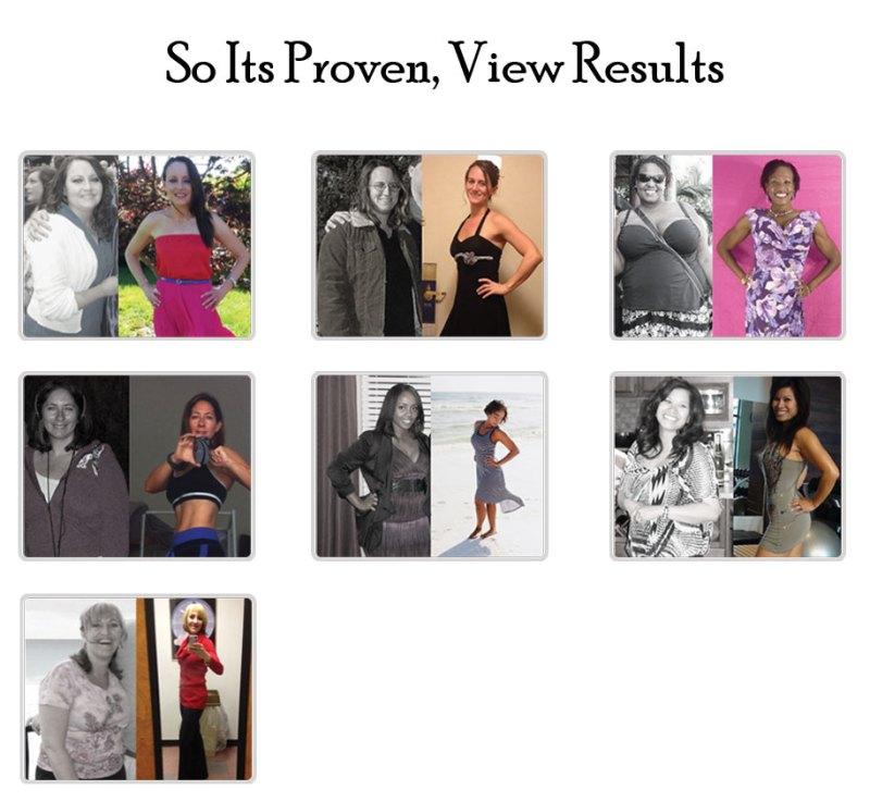 Women Fat Loss Program Get Healthy Soon
