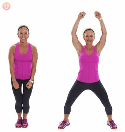 Jumping-Jacks_Exercise-6-Move-Prevent-Saggy-Arms