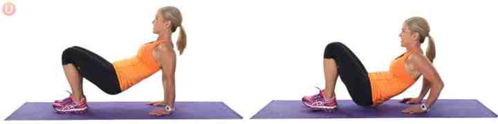 Tricep-Dip-Exercise-6-Ways-Tone-Flabby-Arms