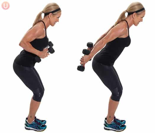 Tricep-Kickback-Exercise-6-Ways-Tone-Flabby-Arms