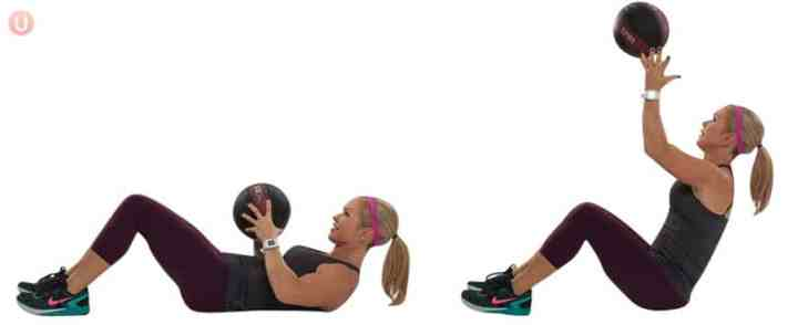 Medicine-Ball-Ab-Toss-Crunch-Exercise-Core-Workout