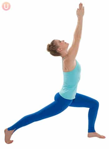 Yoga_Crescent-Lunge_Exercise