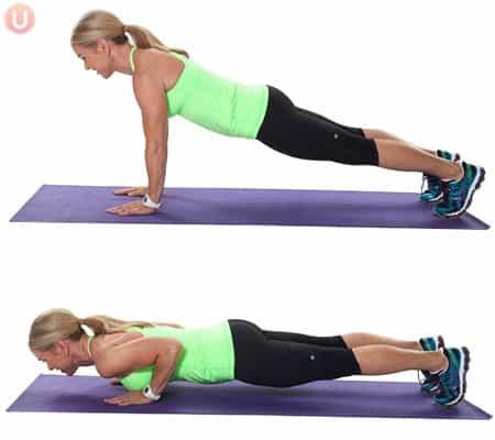 Push-Up_Exercise-1
