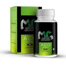 Capsules - Master Growers ACO 100MG