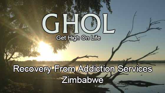Ghol Blog Header