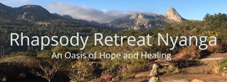 Hope and Healing From Addiction