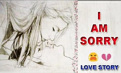 Small Short Sad Love Story In Hindi