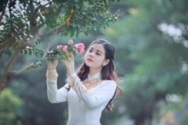 flirty dialogues to propose girl hindi