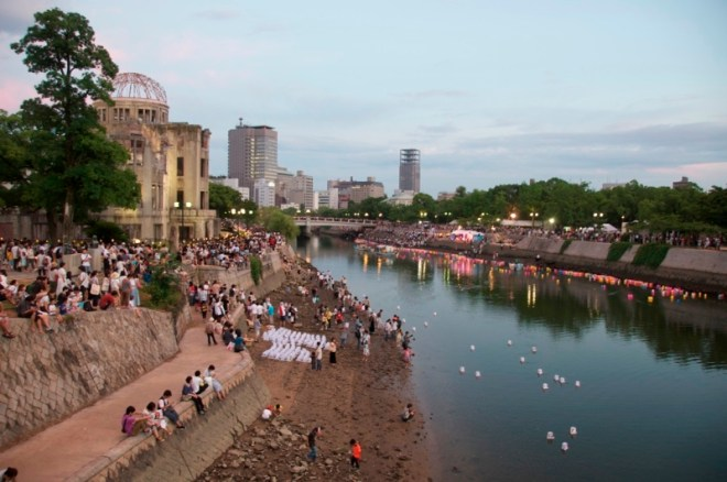 hiroshima-day-august-6-2012-31