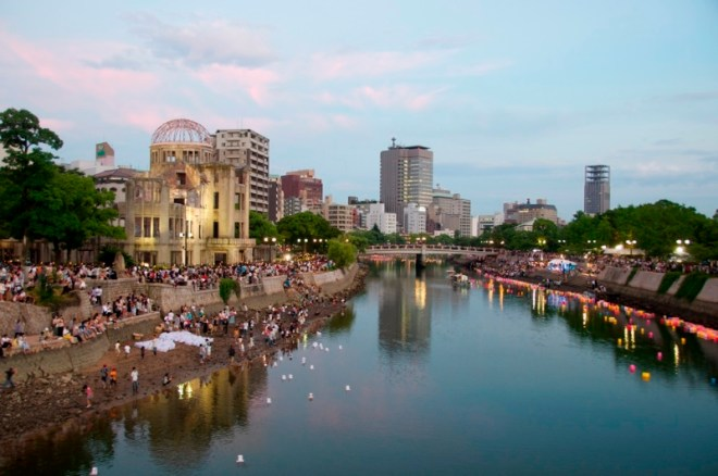 hiroshima-day-august-6-2012-33