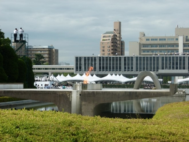 hiroshima-day-august-6-2012-53