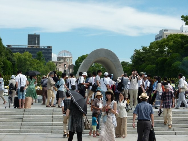 hiroshima-day-august-6-2012-68