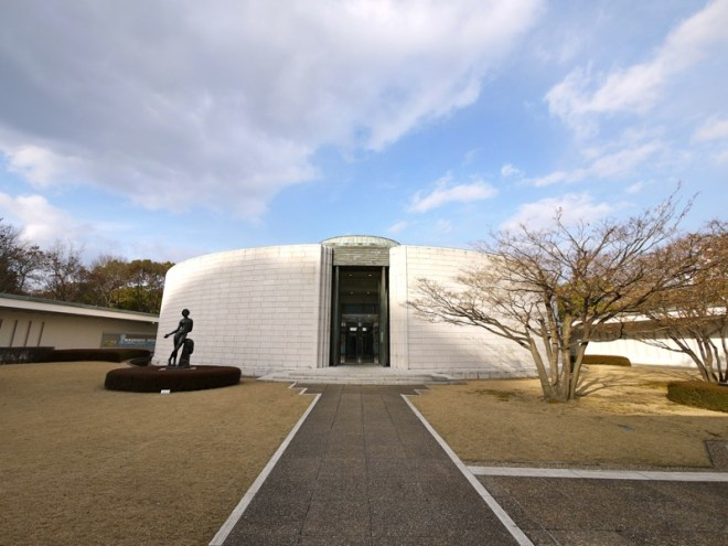 hiroshima-museum-of-art-04