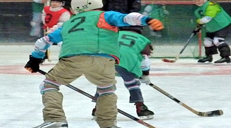 kids-icehockey-big-wave-hiroshima