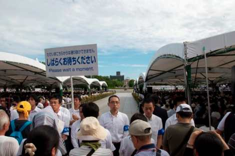 hiroshima-day-august-6-2012-12