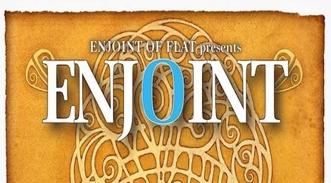 enjoint banner