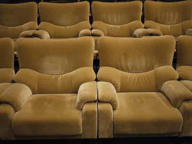 plush-seats-hatchoza
