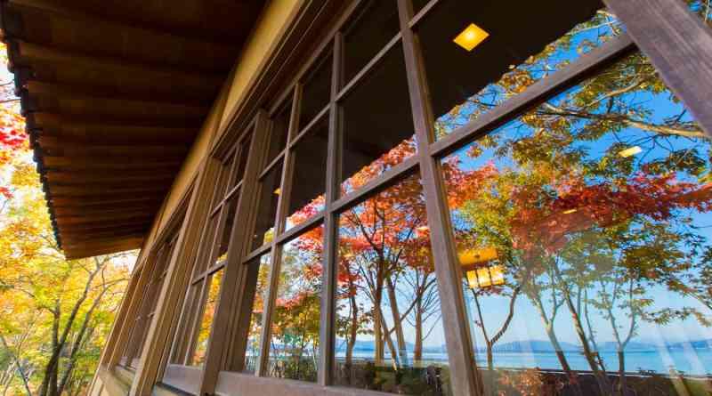 hina-no-ryotei-jigozen kaiseki restaurant near miyajima