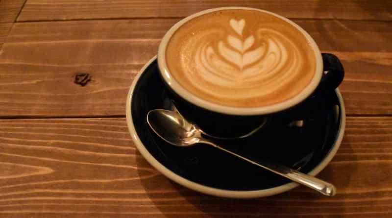 Progress Life style coffee in Hiroshima city Japan