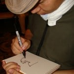 AnimatorSketch