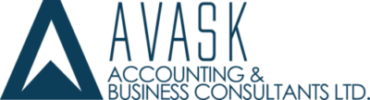 avask accounting for amazon sellers